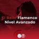 mejores canciones para aprender a bailar flamenco