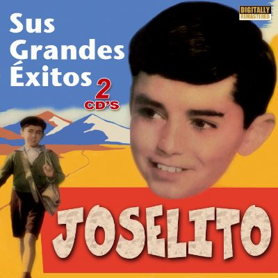 joselito y marisol