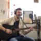 Las mejores apps para grabarse cantando