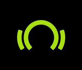 Vender música en Beatport