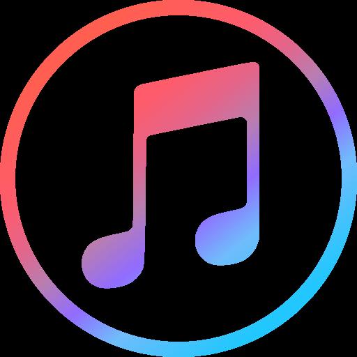Vender música en iTunes